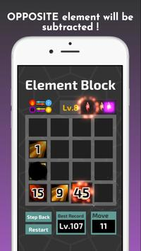 Element Block screenshot 2