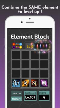 Element Block screenshot 3