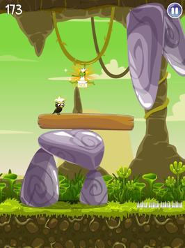 NGL - The Game screenshot 15