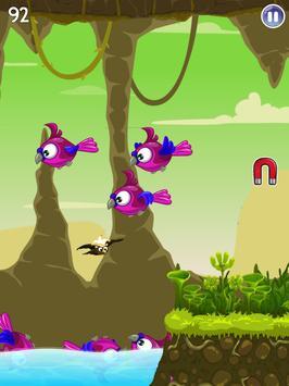 NGL - The Game screenshot 17