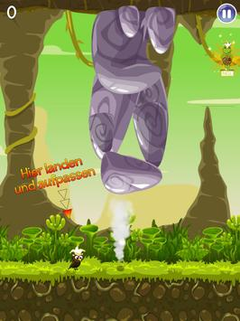 NGL - The Game screenshot 10