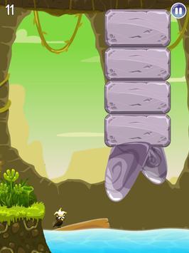 NGL - The Game screenshot 13