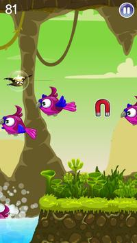 NGL - The Game screenshot 1