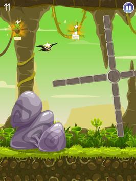 NGL - The Game screenshot 22