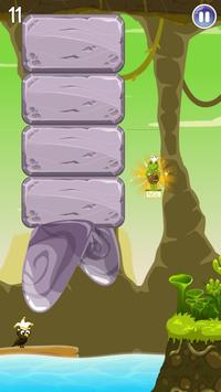 NGL - The Game screenshot 2