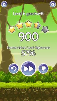 NGL - The Game screenshot 3
