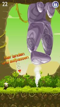 NGL - The Game screenshot 4