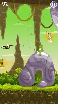 NGL - The Game screenshot 5