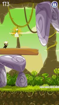 NGL - The Game screenshot 6