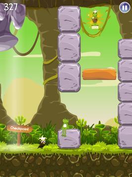NGL - The Game screenshot 8
