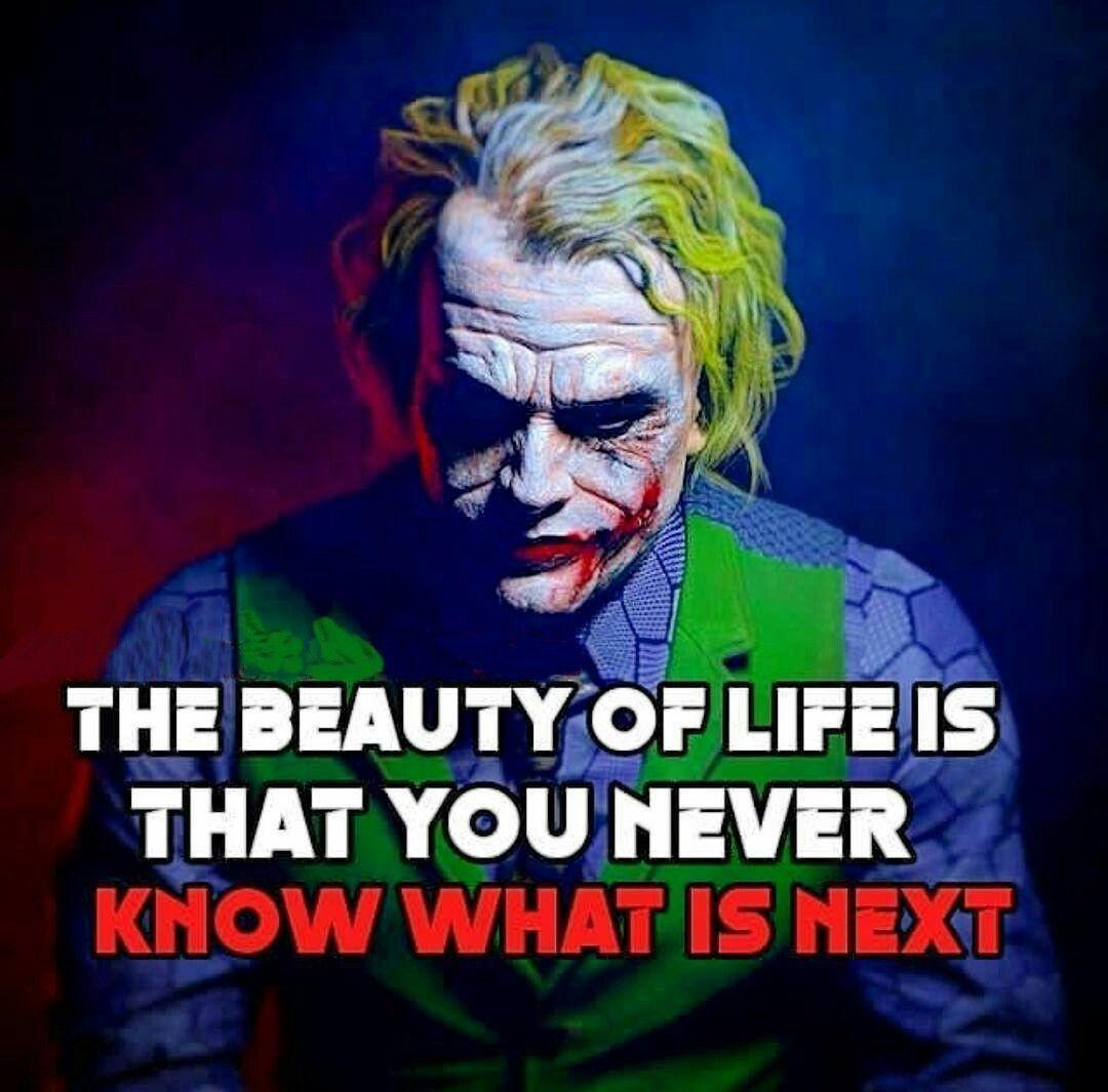 Joker Quotes For Status For Android Apk Download