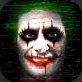Camera for Joker icon