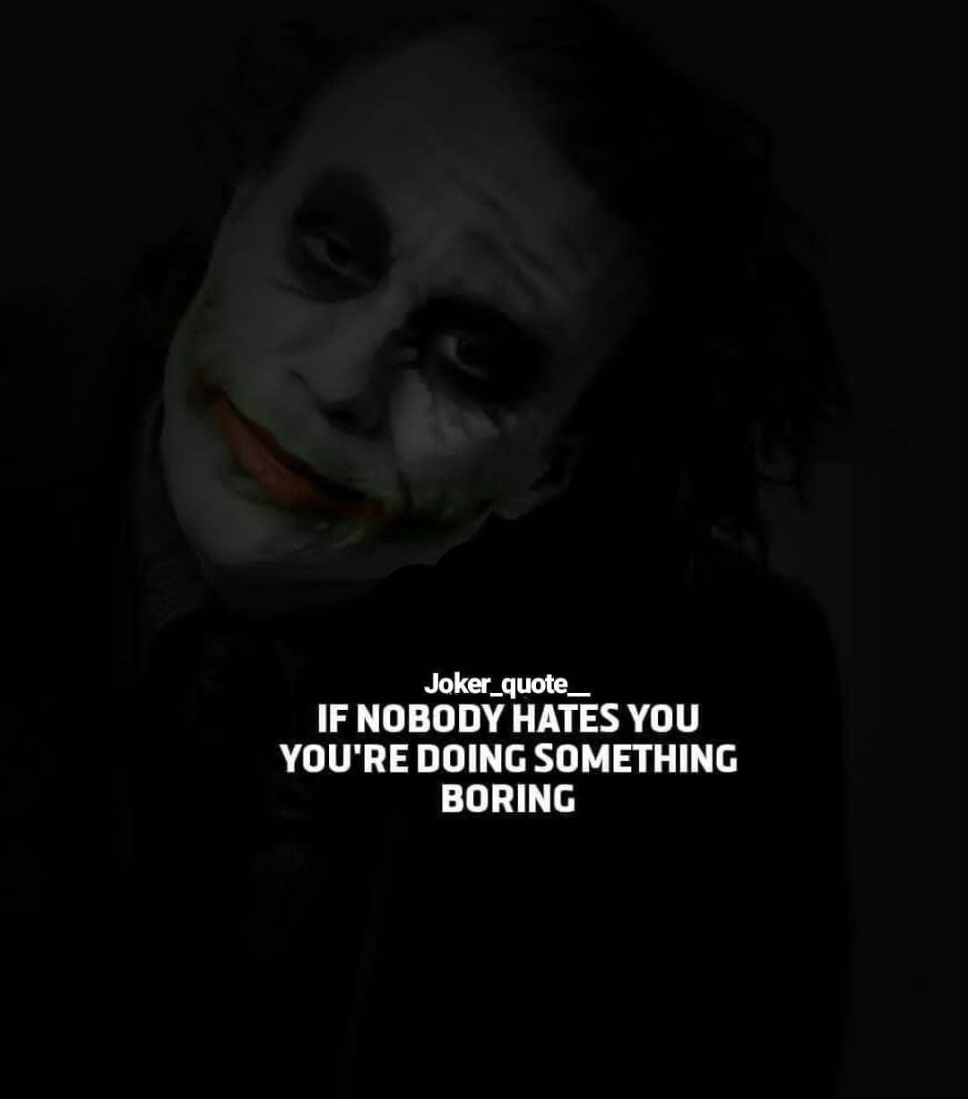 Joker Inspirational Quotes for Android - APK Download