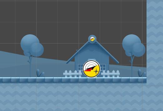 Yalla 200 screenshot 1