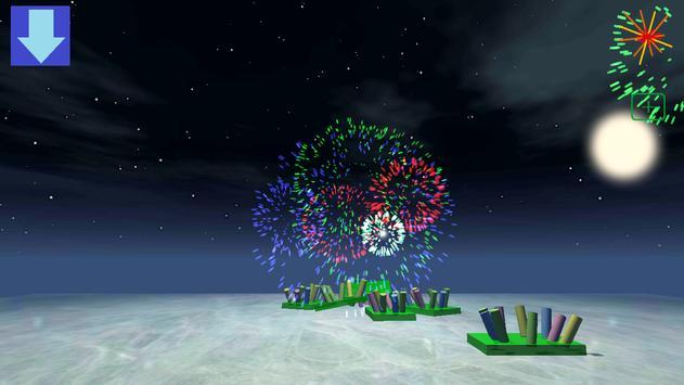 Firework Show screenshot 3