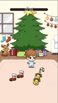 我的聖誕節 screenshot 1