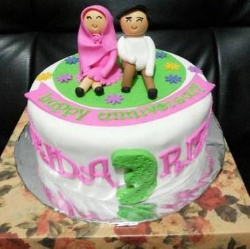 Latest Children's Birthday Cake screenshot 4