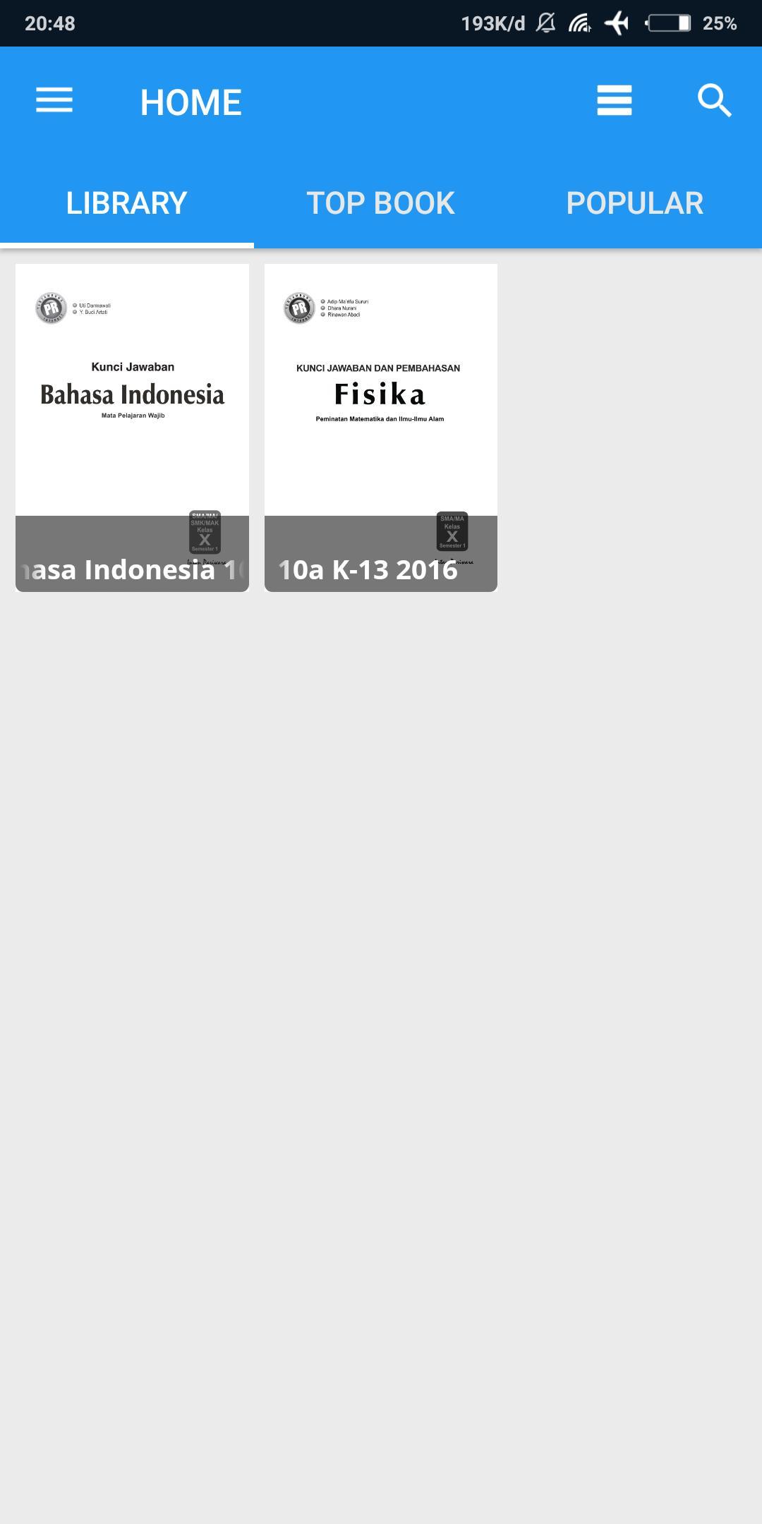 Kumpulan Kunci Jawaban Buku Intan Pariwara For Android Apk Download