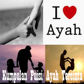 Loving father Poems icon