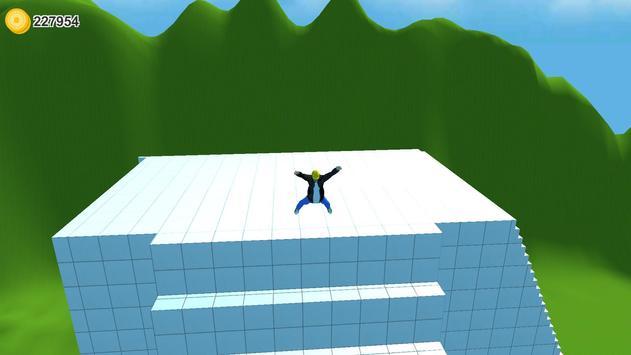 Drop simulator screenshot 6