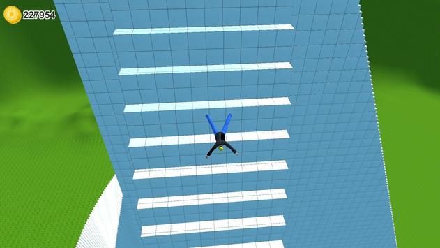 Drop simulator screenshot 7