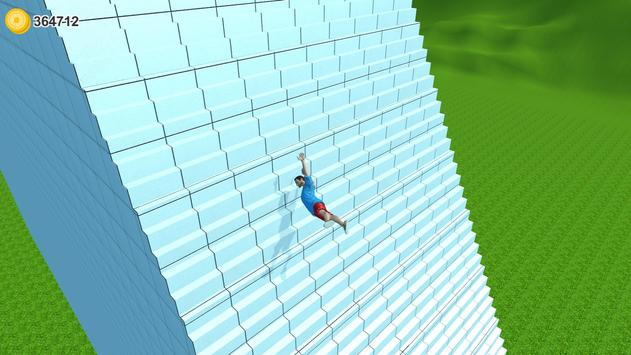 Drop simulator screenshot 9