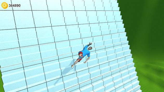 Drop simulator screenshot 10
