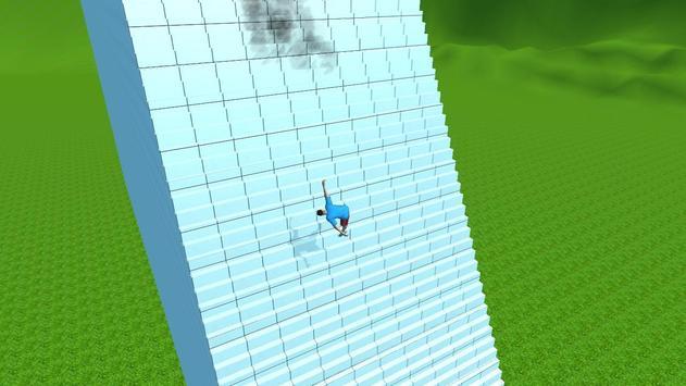 Drop simulator screenshot 23