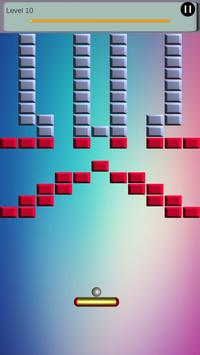Brick Breaker Boom screenshot 6