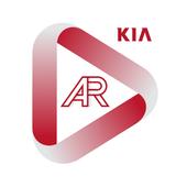 기아 Play AR icon