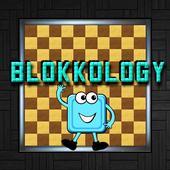 Blokkology Lite icon