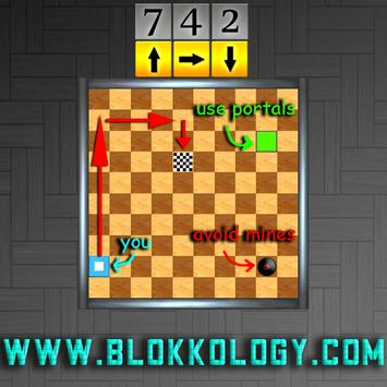 Blokkology Lite screenshot 7
