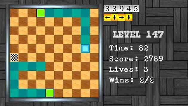 Blokkology Lite screenshot 8