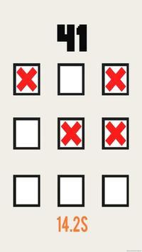 X MARKS THE SPOT screenshot 3