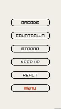 X MARKS THE SPOT screenshot 1