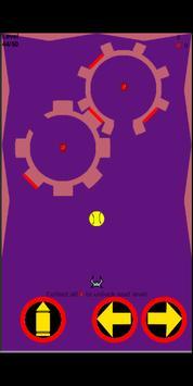 Shoot The Falling Ball screenshot 2