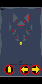 Shoot The Falling Ball screenshot 5