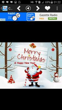 Merry Christmas 2020 screenshot 8