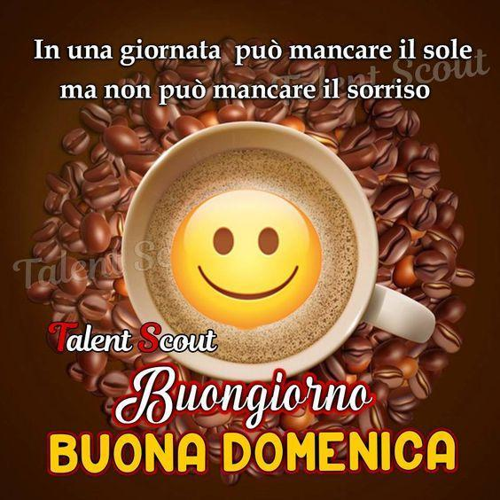 Bouna Domenica For Android Apk Download