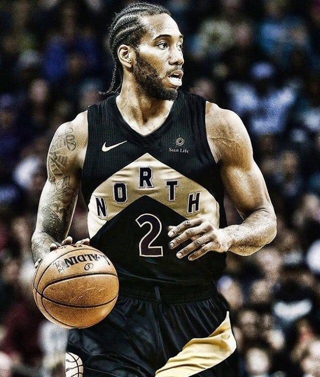 Kawhi Leonard Wallpapers For Android Apk Download
