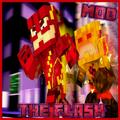 MOD Sprinter Hero Flah For MCPE
