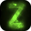 WithstandZ icon