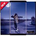 Michael Jackson Wallpaper HD