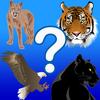 4 images 1 mot : l'intrus icône