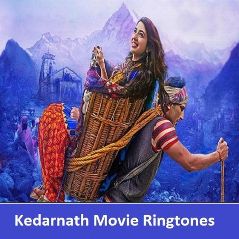 download the full movie of kedarnath