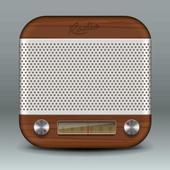 Player For 77 WABC Radio icon