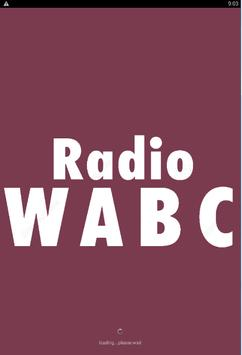 Player For 77 WABC Radio screenshot 1