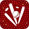 Jazz Cricket 圖標
