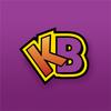 KickBack Points biểu tượng