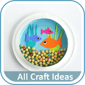 All Craft and Art Ideas Offline